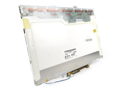 "Dell Inspiron 9400 E1705 / Precision M90 / XPS M1710 17"" Laptop LCD Screen CCFL Glossy WUXGA LP171WU1TLA5 0YU828 (A)"
