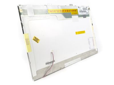 "Dell Inspiron 9400 E1705 / XPS M1710  17"" Laptop LCD Screen CCFL Glossy WUXGA LTN170U1L01 - 0GH874 (B)"