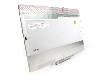 "Dell Inspiron 9400 E1705 / Precision M90 / XPS M1710 17"" Laptop LCD Screen CCFL Glossy WUXGA - LQ170M1LA2A - 0JH291 (B)"