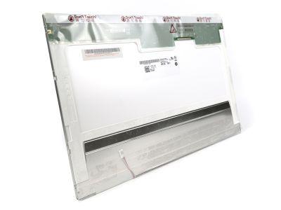 "Dell Precision M6400 17"" LCD CCFL Screen AU B170PW06/WXGA+/Matt - RM221 (A)"