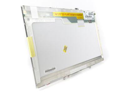 "Dell Precision M6300/M90 17"" Laptop LCD Screen CCFL Glossy WXGA+ - LTN170WX-L08 0FF045 (A)"