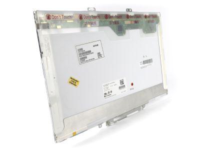 """Dell Inspiron E1705 9400 / XPS M1710 / Precision M90 17.1"""" Laptop LCD Screen CCFL Matte WXGA+ 0GR430 - LP171WX2(TL)(B1) (A)"""