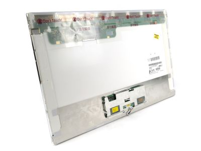 "Dell XPS M2010 20.1"" Glossy WSXGA+ TFT LCD Laptop Screen 0Y9116 (A)"