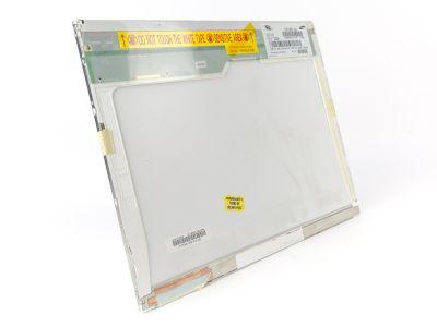 """Dell Latitude D515 15""""  Laptop LCD Screen CCFL Matte SXGA+ - LTN150PG-L02 0Y0813 (A)"""