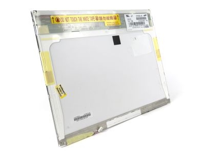 "Dell Latitude 1200/2200 15"" Laptop LCD Screen CCFL Matte XGA - 0RD997 (B)"