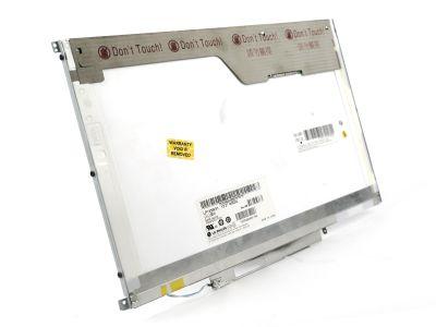 """Dell XPS M1330 13.3"""" Laptop LCD Screen CCFL Glossy WXGA - LP133WX1 - 0UN864 (A)"""