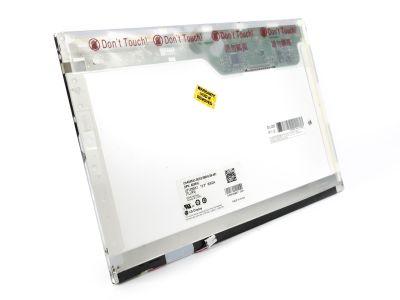 """LG Dell Vostro 1310 13.3"""" Laptop LCD Screen CCFL Matte WXGA  LP133WX1TLB1 0D684C (A)"""
