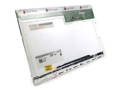 """Dell Vostro 1310 13.3"""" Laptop LCD Screen CCFL Matte WXGA - 0MT679 (A)"""