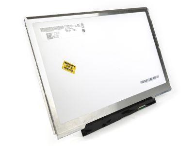 """FAULTY Dell Latitude E4300 13.3"""" Laptop LCD Screen LED WXGA Matte  0FM736 (B)"""
