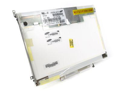 """Dell Latitude D420 12.1"""" Laptop LCD Screen CCFL Matte WXGA - 0FF744 (A)"""