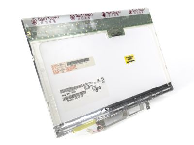 "Dell XPS M1210 12.1"" Laptop LCD Screen CCFL Glossy WXGA - 0JF298 (A)"