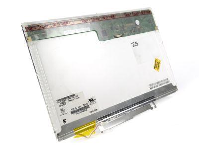 """Dell XPS M1210 12.1"""" Laptop LCD Screen CCFL Matte WXGA - 0JF295 (A)"""