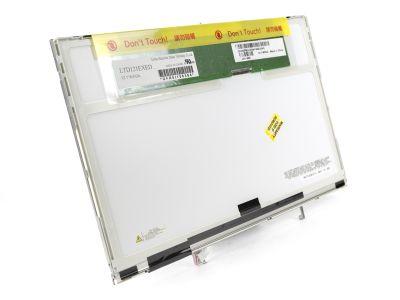"""Dell Latitude D420 12.1"""" Laptop LCD Screen CCFL Matte WXGA - 0GF951 (A)"""