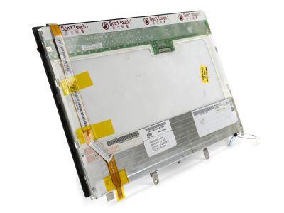 "Dell Latitude XT 12.1"" Laptop LCD Screen CCFL Matte WXGA B121EW08 - 0U759G (B)"