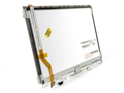 "Dell Latitude XT 12.1"" Laptop LCD Screen LED Matte WXGA B121EW04  -0KX774 (B)"