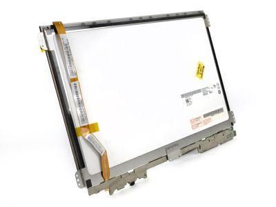 "Dell Latitude XT 12.1"" Laptop LCD Screen LED Matte WXGA B121EW04 - 0Y164G (A)"