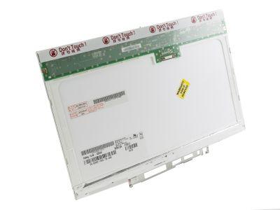 """Dell Latitude D420 12.1"""" Laptop LCD Screen CCFL Matte WXGA - B121EW03 V.0 0DF892 (A)"""