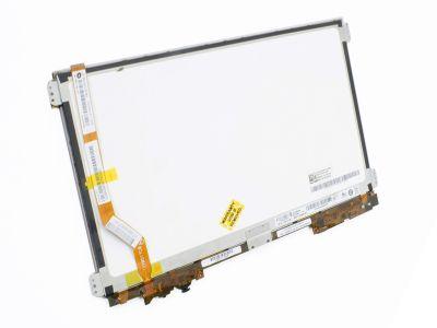 """Dell Latitude XT 2 12.1"""" LCD 1280 x 800 Laptop screen 0F325F"""