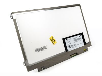 """11.6"""" Laptop LED Screen Glossy HD Samsung - LTN116AT02 Dell - ODWVMD (A)"""