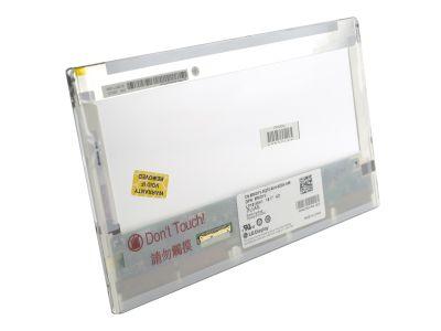 "10.1"" Laptop LED screen Glossy HD LG - LP101WH1(TL)(A3) Dell - 0RKDY3 (B)"