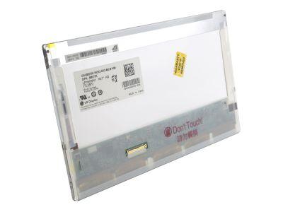 """10.1"""" Laptop LED Screen Matte HD LG - LP101WH1(TL)(B1) Dell - 0M875K (A)"""