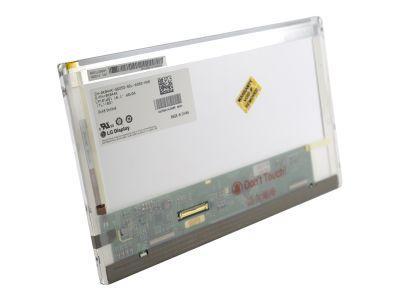 """10.1"""" Laptop LED Screen Matte WSVGA LG - LP101WS1(TL)(B3) Dell - 0K844K (A)"""
