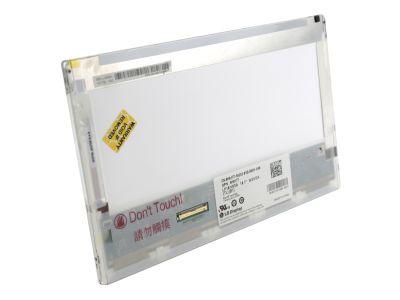 "FAULTY -  Dell Latitude 2100 10.1"" LCD Screen LED Matte WSVGA 0H017T (A)"