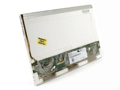 "FAULTY - Dell Mini 10v 10.1"" Laptop LCD Screen LED Glossy WSVGA - J024T (A)"
