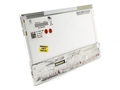 """FAULTY - Dell Mini 10 Series 10.1"""" Laptop LCD Screen LED Matte WSVGA - U702M (A)"""