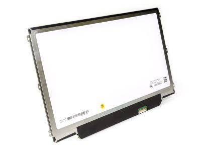 """FAULTY - Dell Latitude E7270 E5270 E7250 12.5"""" Matte HD LED LCD Laptop Screen LP125WH2(TP)(M1) T6T7K"""
