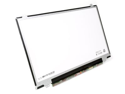 "14"" Laptop LED Screen Matte FHD LG - LP140WF1(SP)(B1) Dell - 00MJ2P (A)"