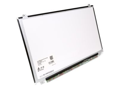 "Dell Inspiron 3521 5521  15.6"" Glossy HD LED LCD Laptop Screen LP156WH3(TL)(SA) N3KMP"