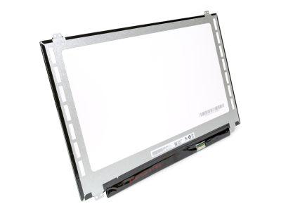 "Dell Inspiron 5565 5567 15.6"" Matte FHD LED LCD Laptop Screen B156HTN03.8 28H80"