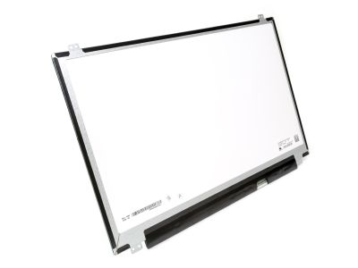 "FAULTY - Dell Inspiron 5559 7559 15.6"" Matte FHD LED LCD Laptop Screen LP156WF6(SP)(M1) K0FD5"