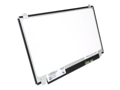 """Dell Inspiron 5565 5567 15.6"""" Matte FHD LED LCD Laptop Screen NT156FHM-N41 4561N"""