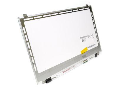 "Dell Latitude E6540 / Inspiron 15R 5521 5536 15.6"" FHD LED LCD Laptop Screen B156TN02 C0T2R"