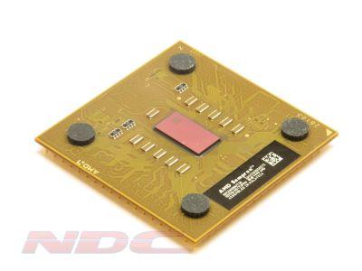 AMD Sempron 2800+ CPU SDA2800DUT3D (2GHz/333MHz/128K)