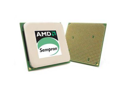 AMD Sempron 3200+ CPU SDA3200DIO3BW (1.8GHz/256K)