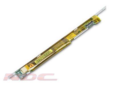 Dell XPS M1530 Laptop LCD Inverter T73I031.00 XS-6015B16011,U40I007T04/05/06/07