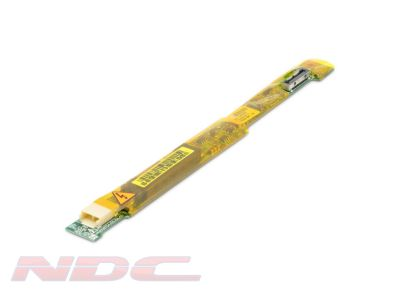 Dell Inspiron 1521 1526 1501 1521 Laptop LCD Inverter T73I032.00 XS-6015B16007,U40I008T04/05/06/07