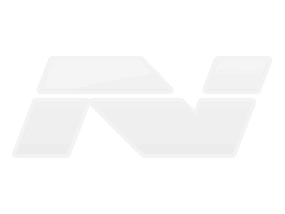 """Targus Black and Turquoise 12"""" Skin Laptop Case"""