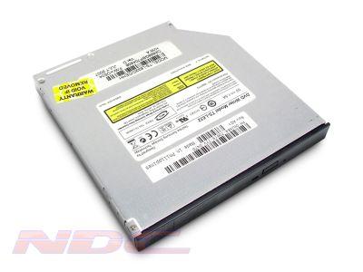 Acer Tray Load 12.7mm IDE Combo Drive Toshiba TS-L632 - 22B0FP0000018G