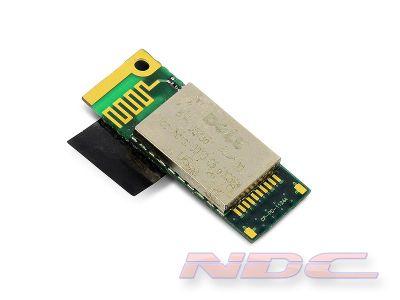 Dell Wireless 300 Wireless TrueMobile 1.2 Module/Card 0U5136