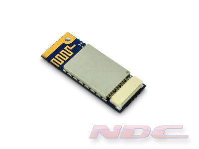 Dell Wireless 350 TrueMobile Bluetooth 2.0 Module/Card 0UG748
