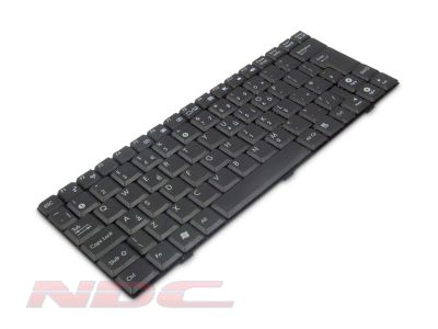 Asus EEEPC 1000/1000HE Laptop Keyboard - V021562IK1