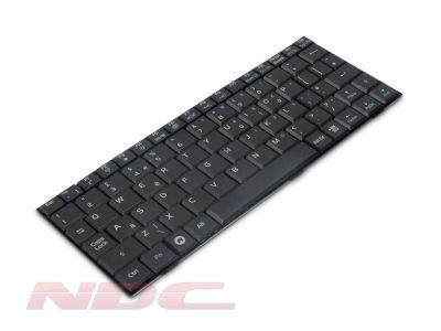 Asus EEEPC 700/701/900/901 Laptop Keyboard - V072462BK1