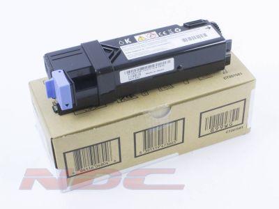 Dell Laser Toner Cartridges Black  899WG