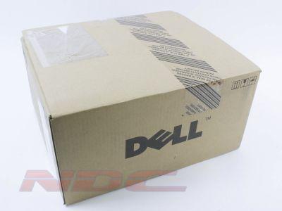 Dell Laser Toner Cartridge 20K 20000 Page Capacity 5330dn - NY313