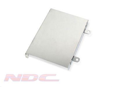 Packard Bell iGo 4000/4451 Hard Drive Caddy Bracket - XX2670500003