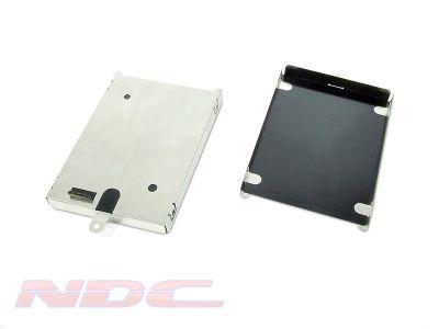 Packard Bell EasyNote R (MIT-RHEA) Series Hard Drive Caddy Bracket - XX2677000008